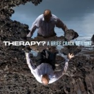 Therapy_ABCOL_Cover_Image