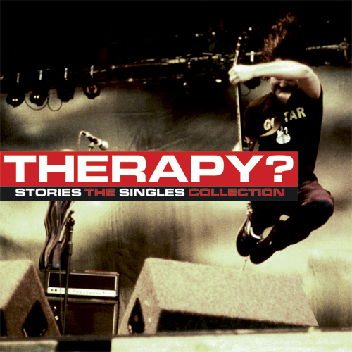 Therapy_Cover_v2