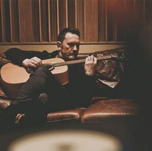 Andy Acoustic_sm