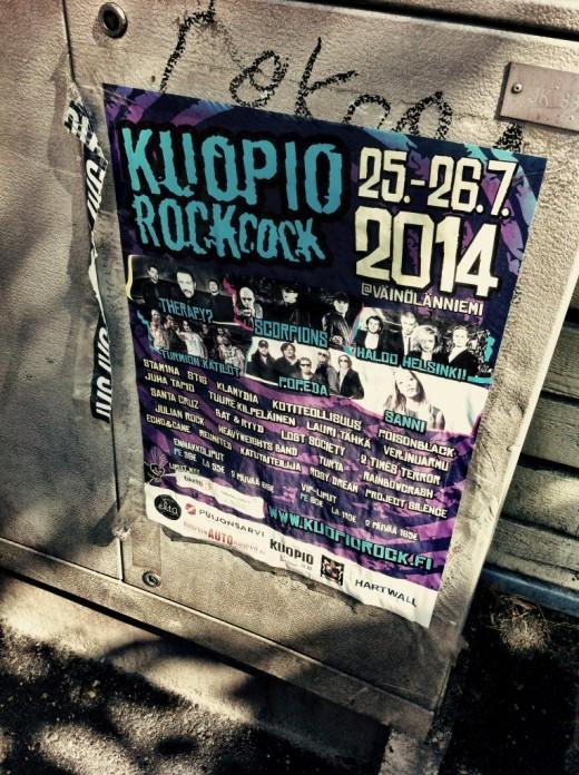 Summer festivals 2014_30_FINLAND