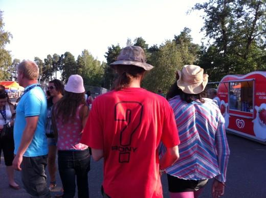 Summer festivals 2014_32_FINLAND