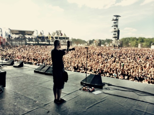 Summer festivals 2014_HELLFEST_12