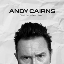 AndyCairns
