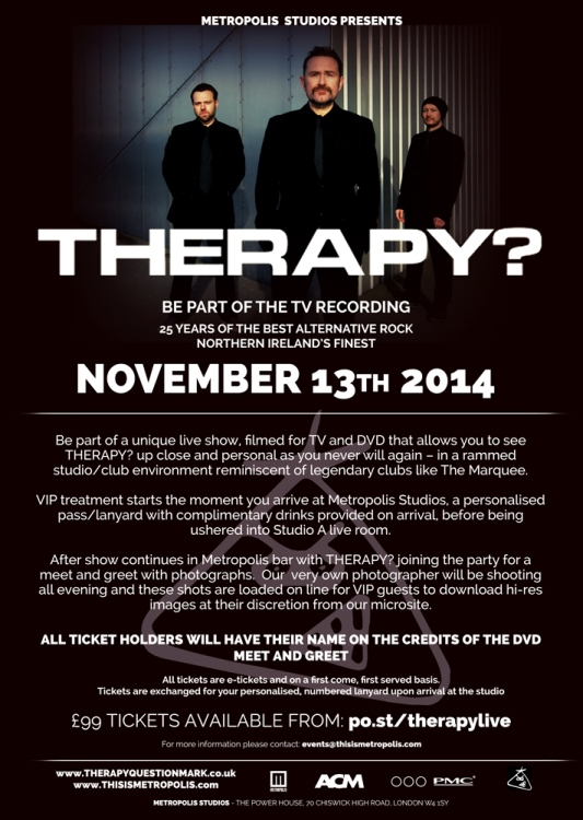 THERAPY_POSTER_WEB_NEW_NEWS_02