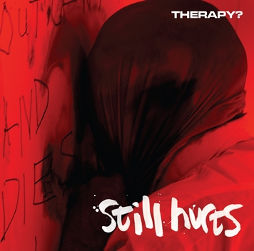 TPY-Still Hurts_cover_sm