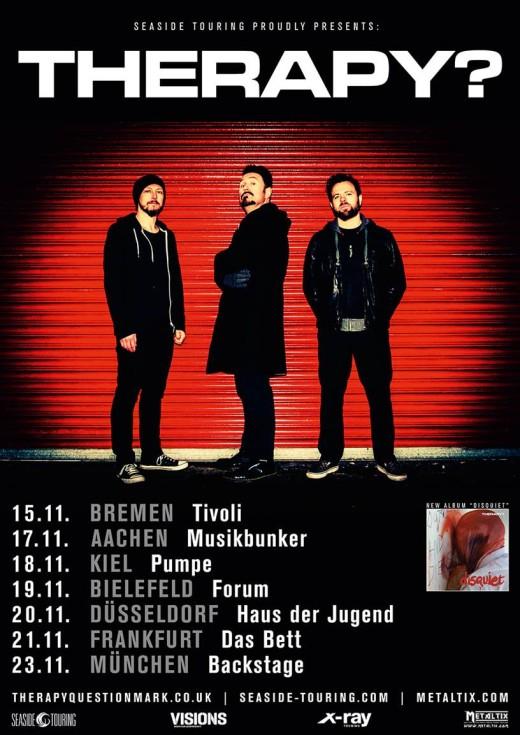 Germany_2015_LRG