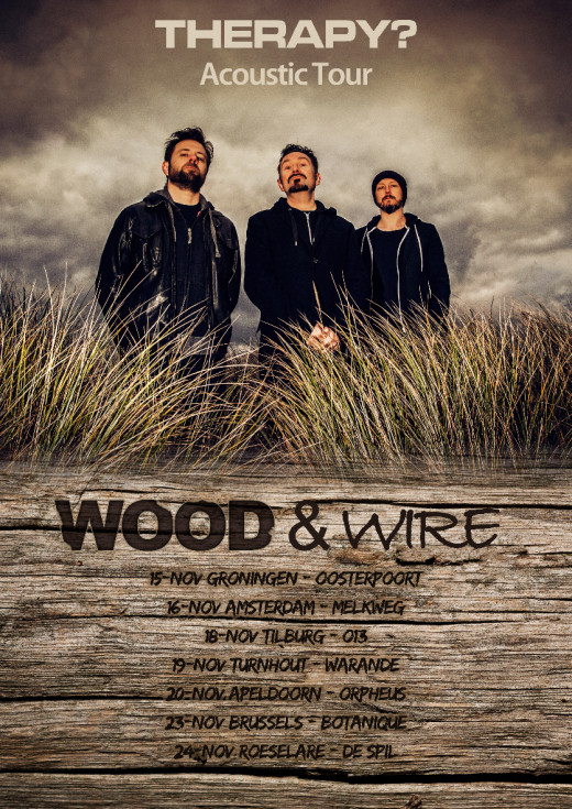 Wood&Wire_Facebook