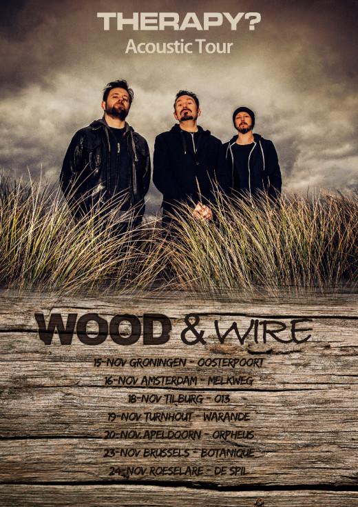 Wood&Wire_Facebook