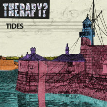 tides-cover