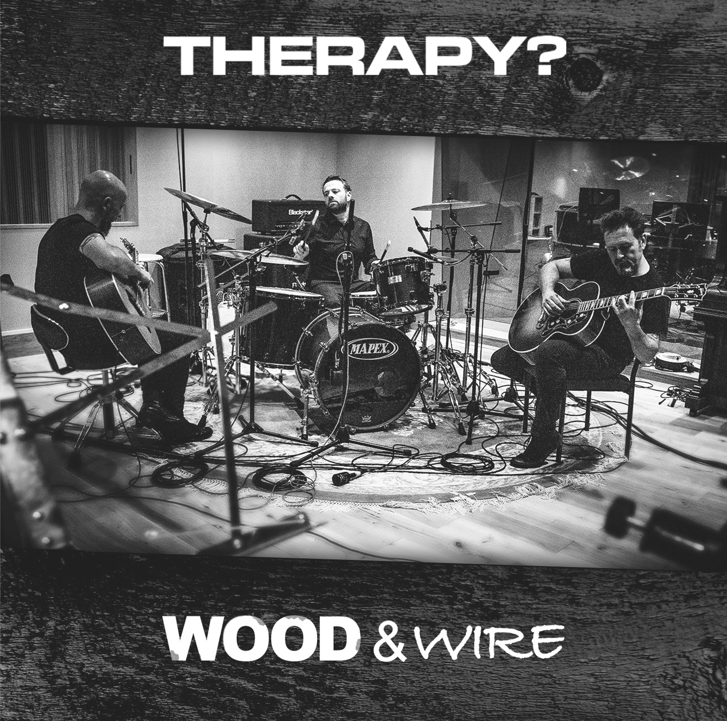 Therapy? - Página 14 Therapy-ww-cover