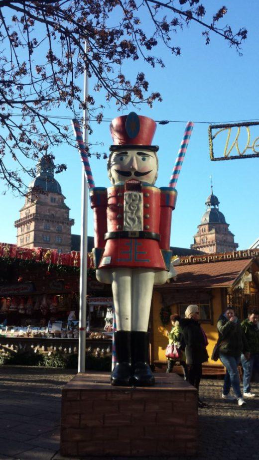 1_aschaffenburgxmasmarkt